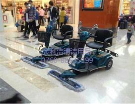 中山市福利洁清洁用品的清洁设备可以帮您解决清洁的很多问题!