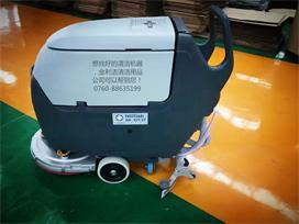 中山市福利洁清洁用品 清洁设备行业大大提高了清洁效率