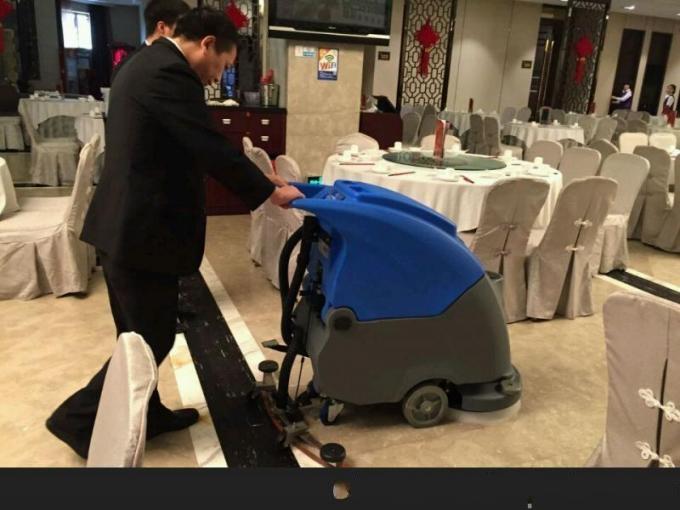 福利洁酒店清洁设备为您解决清洁烦恼