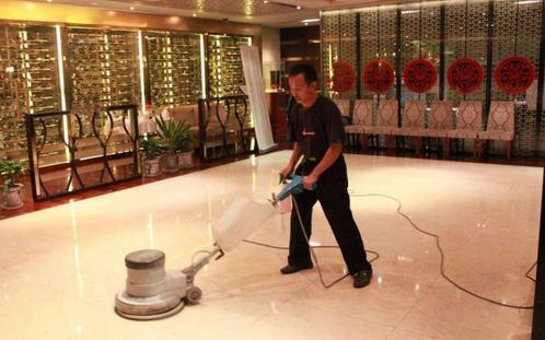 福利洁让您清洁酒店又快又好