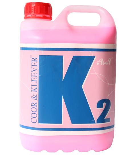 K-2水晶加硬剂
