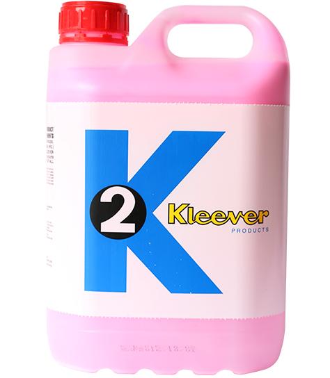K-2水晶加硬剂1
