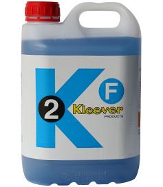 K-2F水晶加硬剂