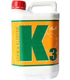 K-3石材光亮剂