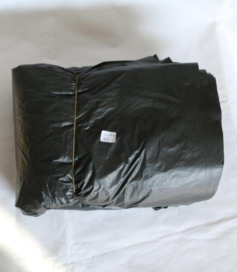 80*100cm垃圾袋家用商用批发零售