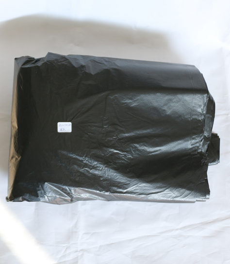 85*120cm 垃圾袋家用商用批发零售