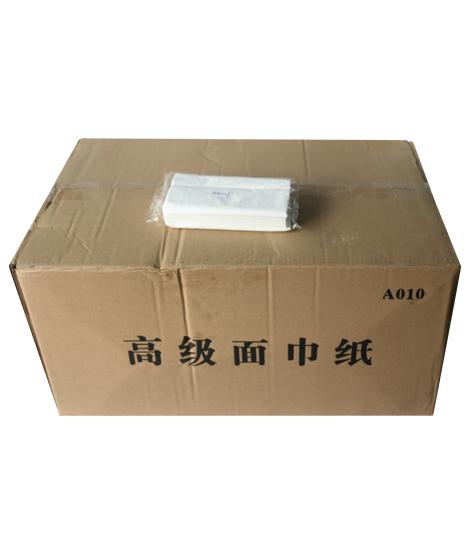 美宣MAYSUN   A010面巾纸