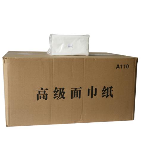 美宣MAYSUN   A110 面巾纸