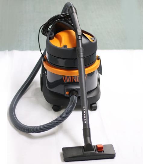 意大利 房口吸尘机 进口小型吸尘器