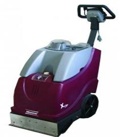 喷雾式地毯清洁机