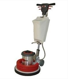 威霸加重型单擦机、石材处理机