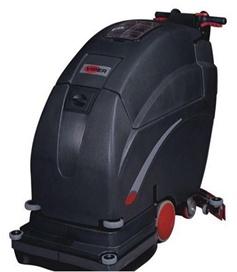 威霸自动洗地机