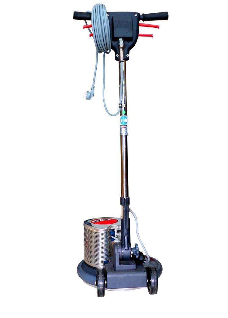 威霸 石材晶面机/单擦机