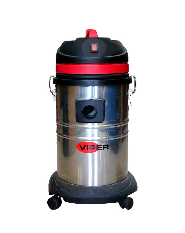 威霸 吸尘吸水机 真空吸尘器