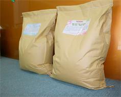 洗衣粉高效增稠粉(洗涤剂专用)无粉尘 速溶型