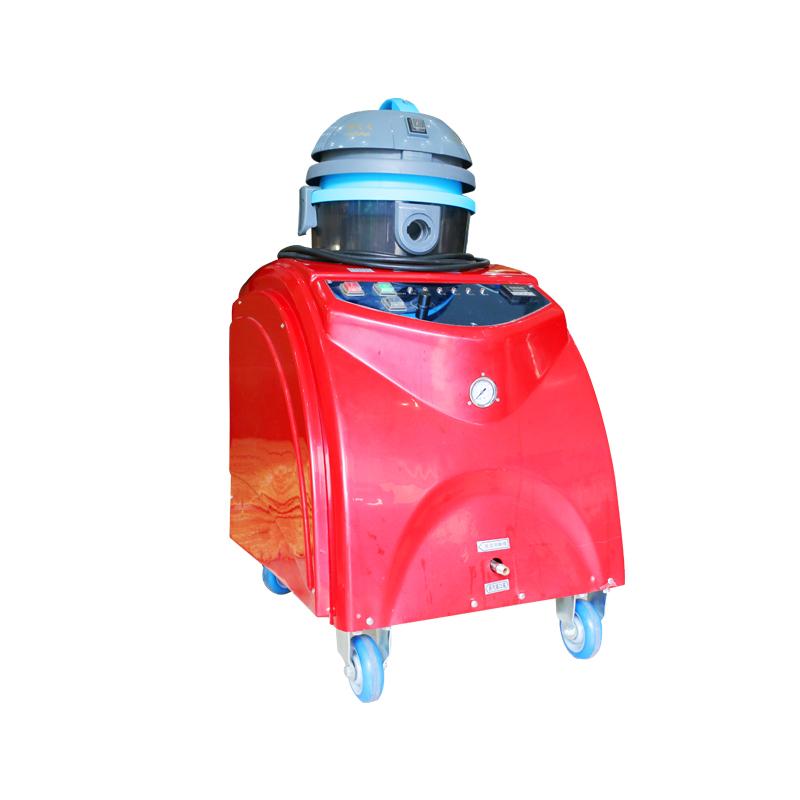TENALL TNJ-07 多功能蒸汽沙发清洗机