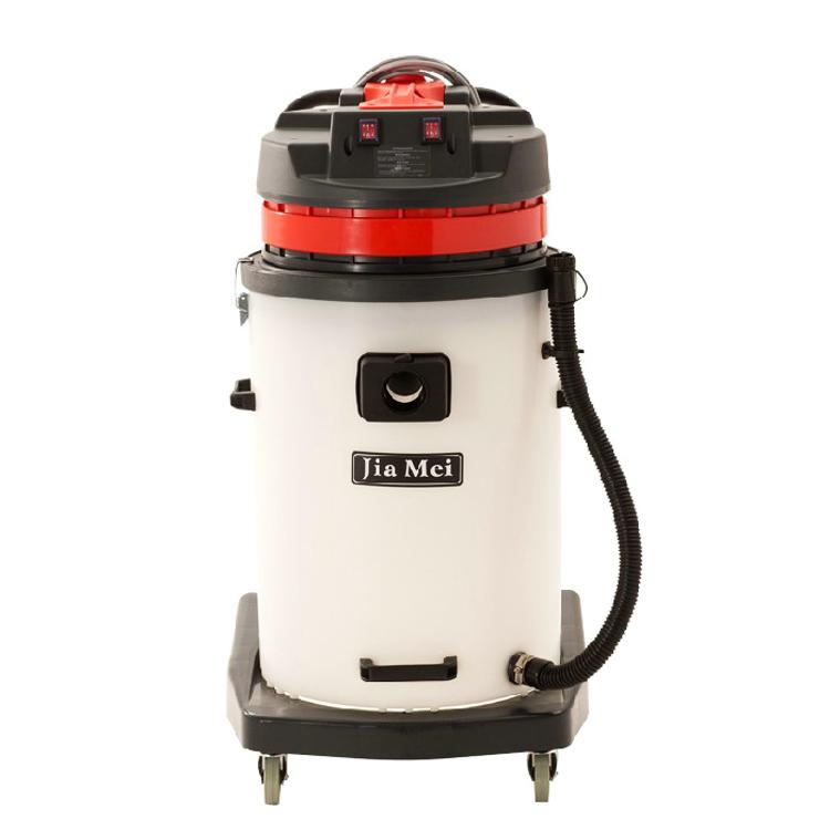 嘉美BF581A吸尘吸水机