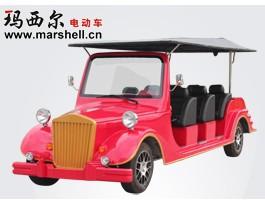 电动老爷车(DN-8-2)