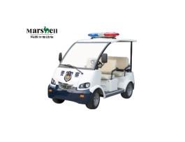 电动巡逻车DN-4A-2